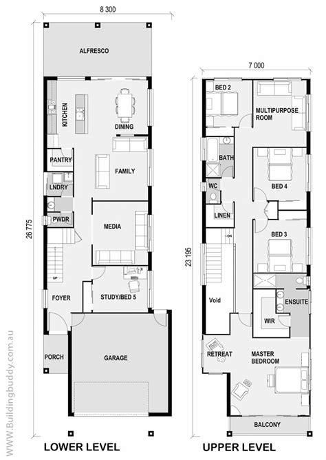 house plans by lot size house plans home designs building prices builders small lot house plans connecting