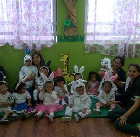 cuna trinidad jardin infantil y sala cuna trinidad home facebook