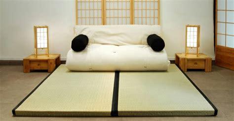 matelas futon 160x200 le matelas futon le design simple et beau du confort