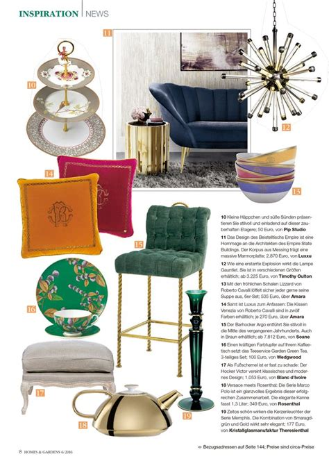 home design magazine germany 229 best brabbu press clipping images on pinterest