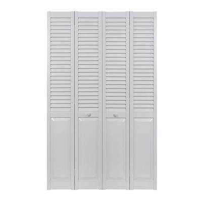 60 Bi Fold Closet Doors with 60 Bi Fold Doors Interior Closet Doors Doors The Home Depot