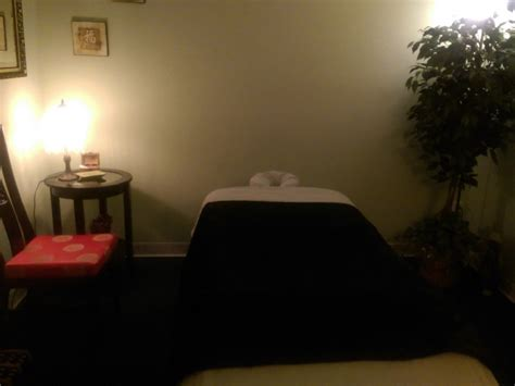 proper draping for massage book a massage with your soothing moment women only st