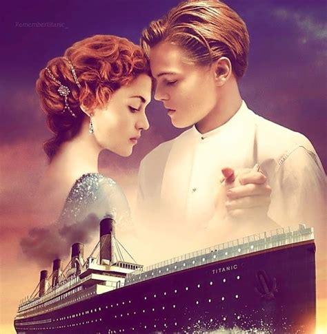 imagenes romanticas del titanic 193 best images about titanic on pinterest leonardo