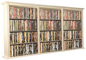 Wall Mount Dvd Storage Wall Mounted Cabinet Triple Venture Horizon