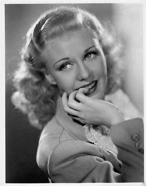 born ginger meaning 17 best images about ginger rogers on pinterest virginia