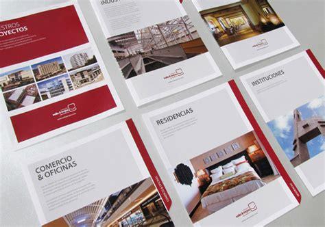 design studio company profile pdf brochure design 50 brilliant layouts joomlavision