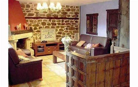 decorar una casa rustica con poco dinero decorar casa rustica poco dinero latest cmo decorar una