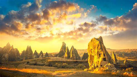 wallpaper full hd beautiful beautiful cappadocia wallpaper full hd pictures