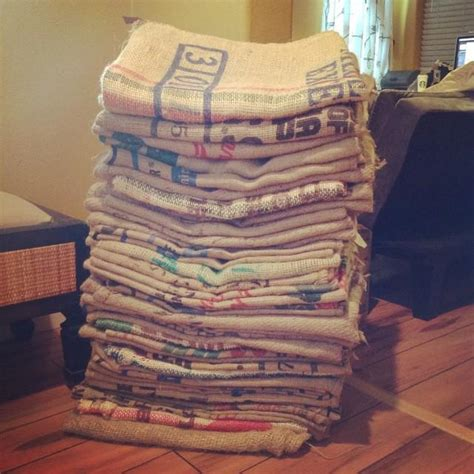 diy area rugs diy burlap area rug 9 5x11ft weddbook