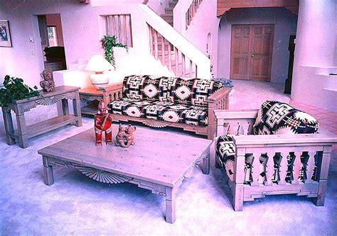 pin by sarah wolfington on southwestern decor inspiration southwest living room furniture