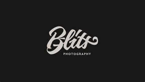 Kaos Lettering Dan Tipografi desainer tipografi dari banda aceh idesainesia