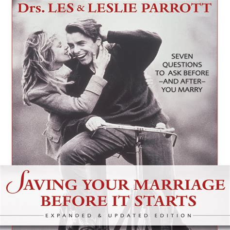 seven choices save your marriage before it s late 7 choices series books saving your marriage before it starts audiobook