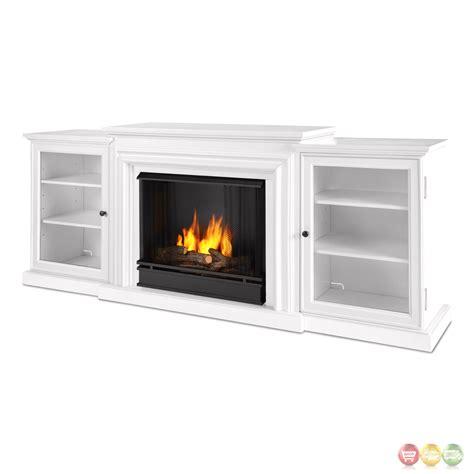 ventless gas fireplace entertainment center frederick