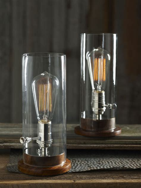 Edison L By Roost Lc Rol111