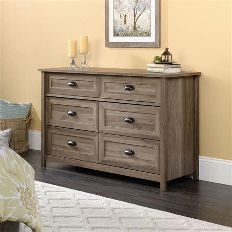 wayfair bedroom dressers walmart dresser 8 drawer dresser