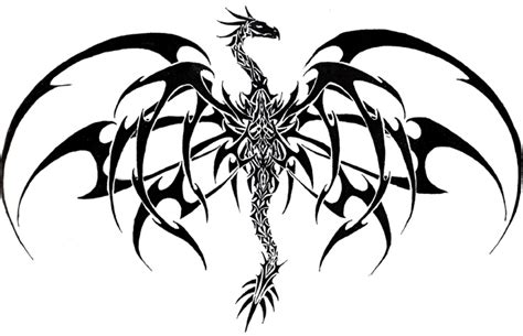 flames onthesideofmyface gothic tattoos style design photos
