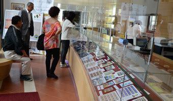 ufficio numismatico san marino filatelia e numismatica san marino ufficio di stato per