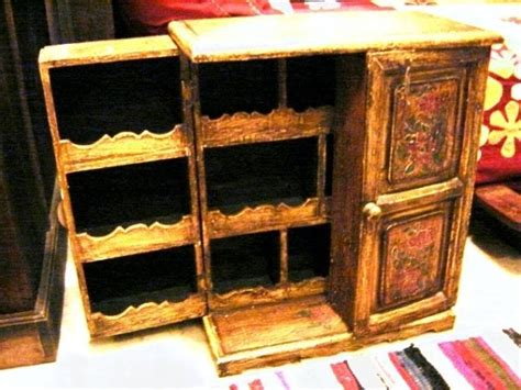 Handcrafted Furniture India - the handcrafted store y solid wood furniture made in