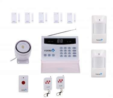 top 5 wireless alarm systems boldlist