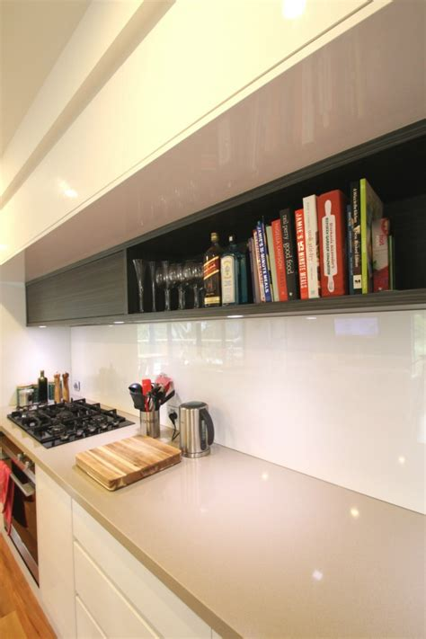pantry designs for today s kitchen matthews joinery pantry designs for today s kitchen matthews joinery