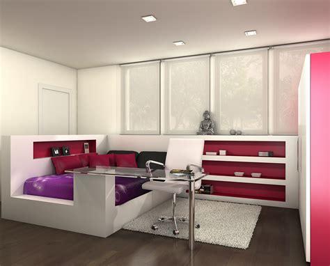 imagenes de uñas juveniles decorar habitacion juvenil ikea cool tambin puedes