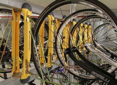 Bike Rack Parking Systems by 122 Best Images About Garage Storage Lifts Specialties