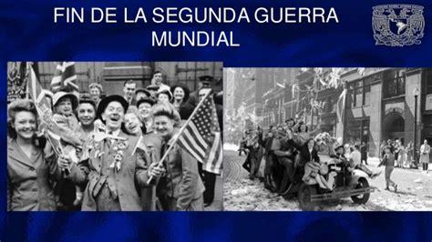 imagenes fuertes segunda guerra mundial segunda guerra mundial final