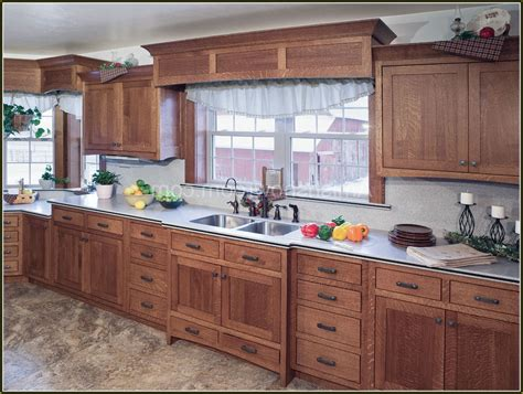 Menard Kitchen Cabinets by Menards Kitchens Wow