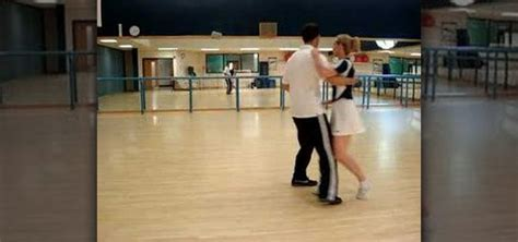 balboa swing dance steps swing swing dance 171 swing wonderhowto