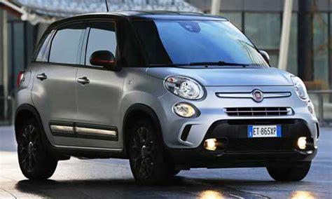 italian car fiat italian car brands names list and logos of italian cars
