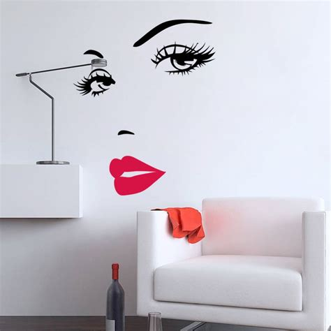 in wall stickers stickers wall decor picture more detailed picture about removable vinyl wall decal