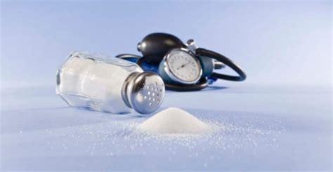 alimenti abbassa pressione 10 consigli alimentari per abbassare la pressione sanguigna