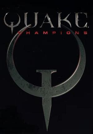 quake release date quake chions pc release date news reviews releases