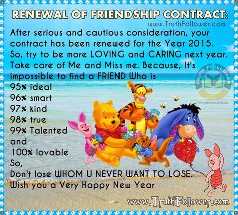quotes about renewing friendships quotesgram