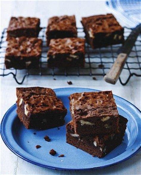 Delia Cottage Pie Recipe by Cakes Recipe Delia