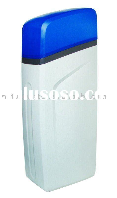 resin bed cleaner water softener water softener resin bed cleaner