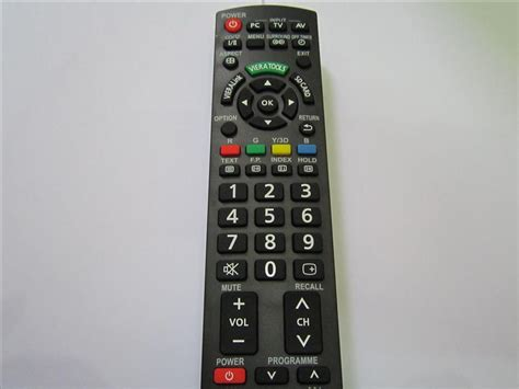 Remote Tv Led Panasonic panasonic lcd led tv remote c end 6 17 2017 1 15 pm myt