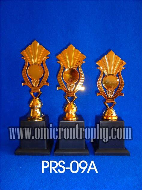 Jual Freezer Kecil Murah jual piala trophy kecil mini di serpong harga murah