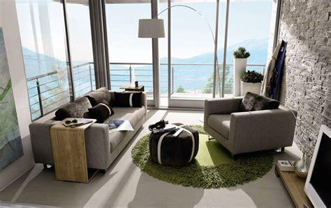 c 243 mo crear un ambiente lounge decoraci 243 n hogar - Ambiente Lounge