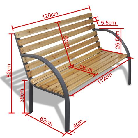 outdoor bench frames vidaxl co uk vidaxl iron frame garden bench with wood slats