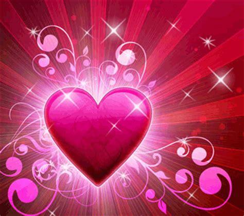 imagenes de amor para guardar en galeria im 225 genes de amor con movimiento corazones rosas ositos