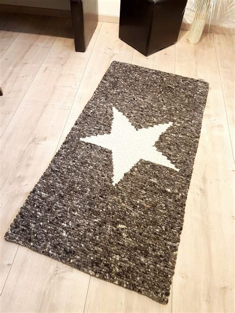 teppiche richtig platzieren teppich platzieren great sitap teppich argo pois with