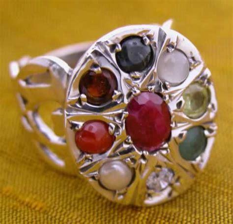 benefits navarathna astrology navarathna ring price