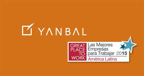 ranking de las empresas multinivel en 2015 ranking de las empresas multinivel en 2015 yanbal entre