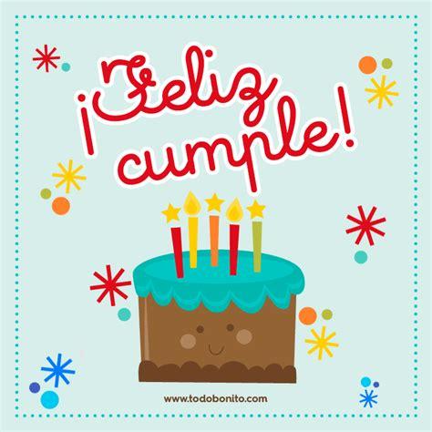 imagenes de feliz cumplea 241 os para hombres imagen de feliz tortas de feliz dia hombre con frases tortas de cumplea