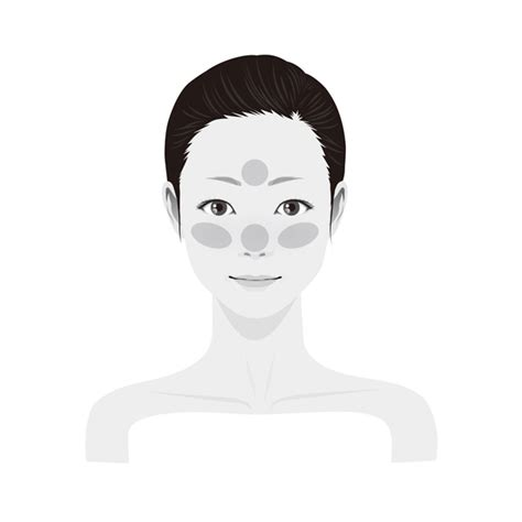 Harga Laneige Mini Pore Blurring Tightener skincare mini pore mini pore blurring tightener laneige sg