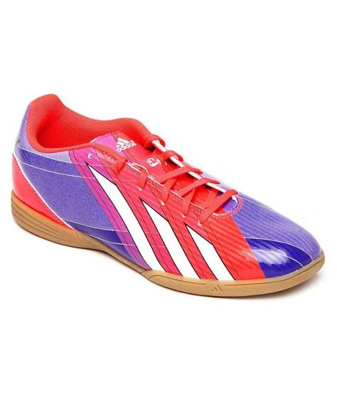 adidas color shoes adidas multi color running shoes price in india buy