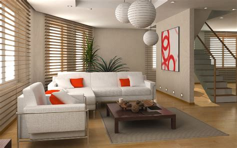 normal home interior design normal home interior design homedesignwiki your own home