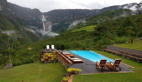 imagenes de paisajes del peru per 250 10 hoteles para disfrutar de los mejores paisajes