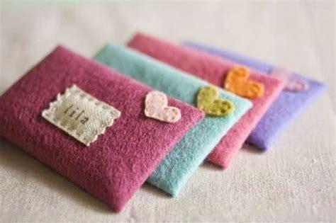 cara membuat kerajinan tangan handmade kerajinan tangan dari kain flanel contoh kerajinan